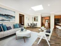 2 Vale Street, Gordon, NSW 2072