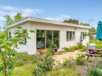 11 Gully Road, Dodges Ferry, Tas 7173