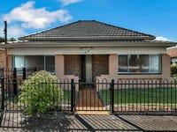 52 Pemberton Street, Parramatta, NSW 2150