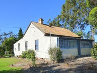 4033 Princes Highway, Greigs Flat Via, Pambula, NSW 2549