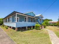13 Singleton Road, Gresford, NSW 2311