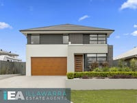 31 Bayview Ave, Haywards Bay, NSW 2530
