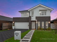 12 Taya St, Schofields, NSW 2762