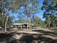 27369 BRUCE HIGHWAY, Isis River, Qld 4660