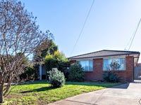 26 Opal Street, Dubbo, NSW 2830