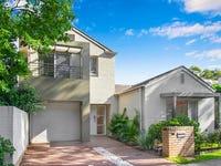 2 Healy Avenue, Newington, NSW 2127