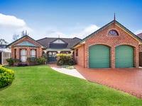 75 Australia Road, Barden Ridge, NSW 2234