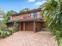 7 Emperor Court, Berkeley, NSW 2506