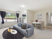 3/21 Parry Avenue, Narwee, NSW 2209