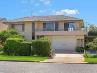 53 Alfred Street, North Haven, NSW 2443