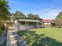 10 Macarthur Street, Killarney Vale, NSW 2261