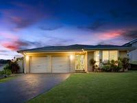 11 St Mark Close, Blair Athol, NSW 2560