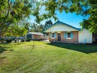 22 Spring Road, Mudgee, NSW 2850