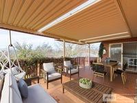 8 Kirk Avenue, Tumut, NSW 2720