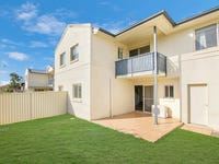3/2 Stanbury Place, Quakers Hill, NSW 2763