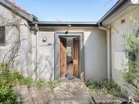 33-35 Cliff Street, Bowral, NSW 2576