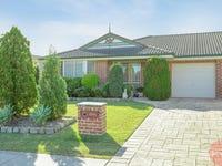 1/119 South Seas Drive, Ashtonfield, NSW 2323