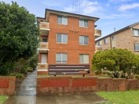 12/162 Croydon Avenue, Croydon Park, NSW 2133