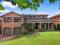 12 Hibiscus Avenue, Carlingford, NSW 2118