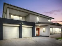 189A Mimosa Road, Greenacre, NSW 2190