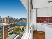 107/2 East Crescent, McMahons Point, NSW 2060