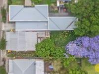 4 WALLACE ST, Islington, NSW 2296