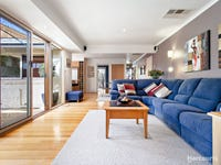 16 Moore Road, Vermont, Vic 3133