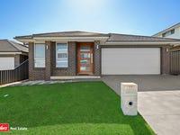 17 Sunstone Way, Leppington, NSW 2179