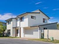 7/42-58 Ballina Street, Pottsville, NSW 2489