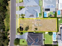 37 Ballymena Way, Kellyville, NSW 2155
