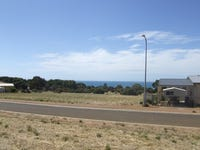 Lot 64, Freycinet Way, Penneshaw, SA 5222