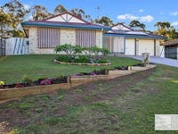 2 Satinwood Cl, Tinana, Qld 4650