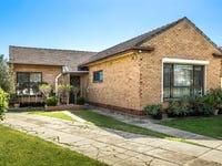 43 Passmore Street, West Richmond, SA 5033