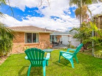 738 The Entrance Road, Wamberal, NSW 2260