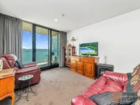 305 / 1 Anthony Rolfe Avenue, Gungahlin, ACT 2912