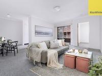 6/32 Early Street, Parramatta, NSW 2150