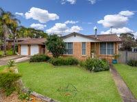 2 Tivy Place, Marayong, NSW 2148