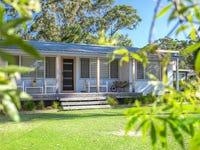 34 Lake Conjola Entrance Road, Lake Conjola, NSW 2539