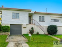 4 Gardner Avenue, Lismore, NSW 2480