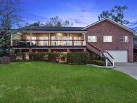 6 North Street, Mount Colah, NSW 2079