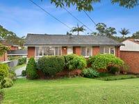 11 Larissa Road, Allambie Heights, NSW 2100