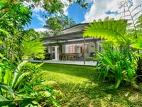 240 Jeffrey Road, Kuranda, Qld 4881