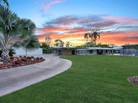 165 Bronzewing Avenue, Howard Springs, NT 0835
