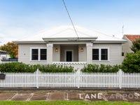 16 Ada Street, Waratah, NSW 2298