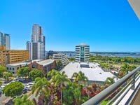 116/105 Scarborough Street, Southport, Qld 4215