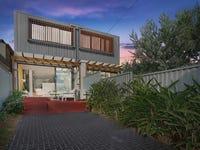 3 Kingston Road, Camperdown, NSW 2050