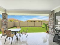 6 Kite Avenue, Ballina, NSW 2478