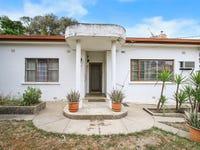 827 Blackmore Street, West Albury, NSW 2640