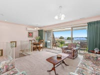 16/8 The Strand, Williamstown, Vic 3016