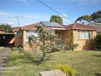 53 Shannon Avenue, Merrylands, NSW 2160